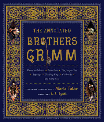 annotated-grimm-fairy-tales-hansel-gretel