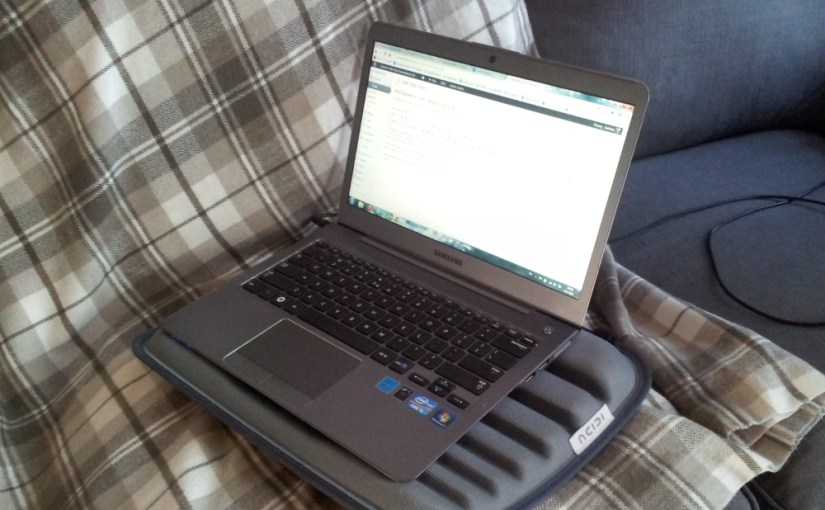 laptop-lapdesk