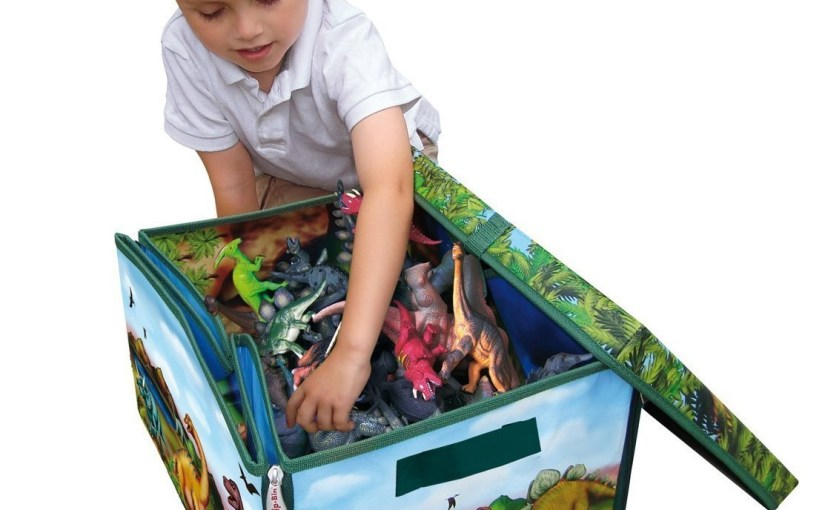 Building Toys For Teenage Boys : Best soft building blocks for toddlers katinka s