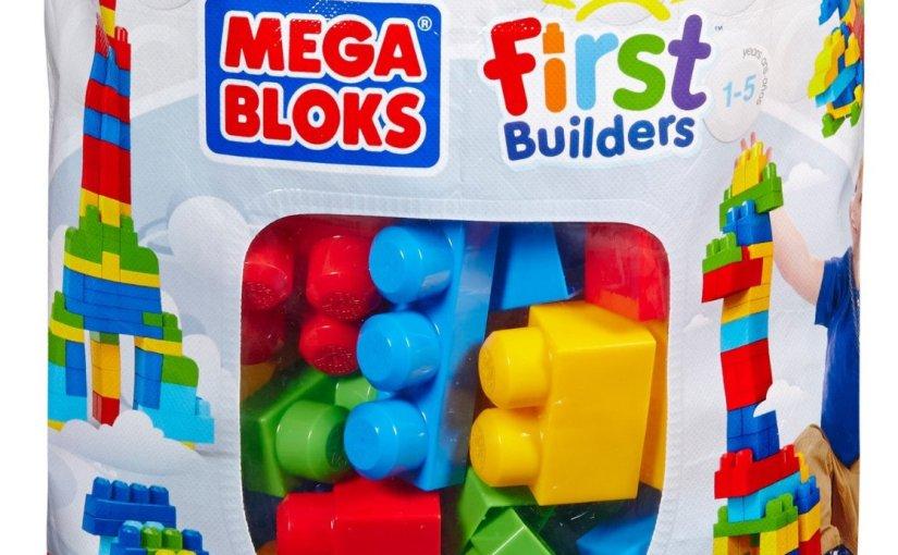 mega-blocks-first-builder
