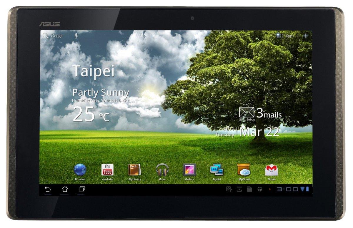 Best Tablets For Seniors 2016