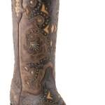 kickass-cowboy-boot-ladies