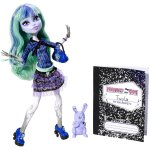 monster-high-13-wishes-twyla-doll