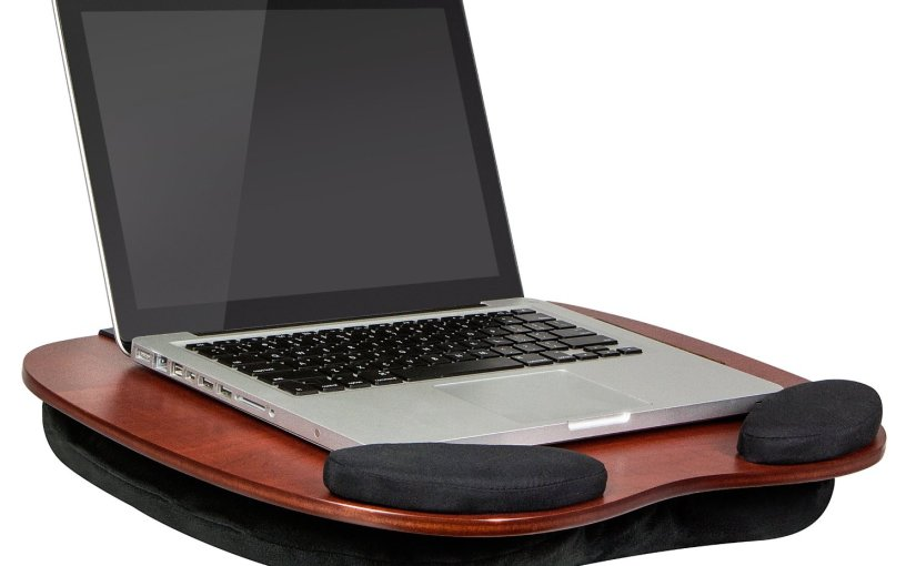 lapgear-multi-function-lapdesk