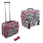 zebra-briefcase-wheels-pink