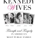 Kennedy-Wives