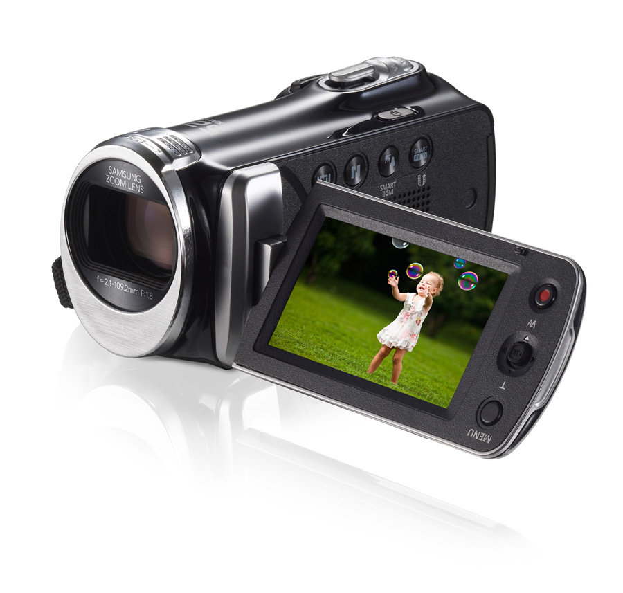 Best Cool Teen Camcorder 2016