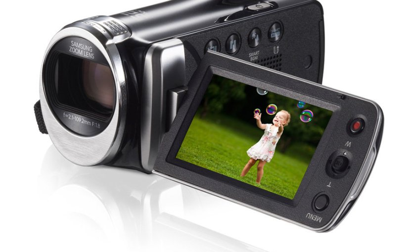 samsung-video-camera