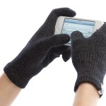 touch-screen-glove-black