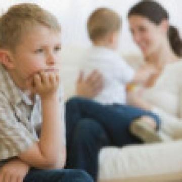 iPsyholog.ru «Детская и Семейная Психология Онлайн»