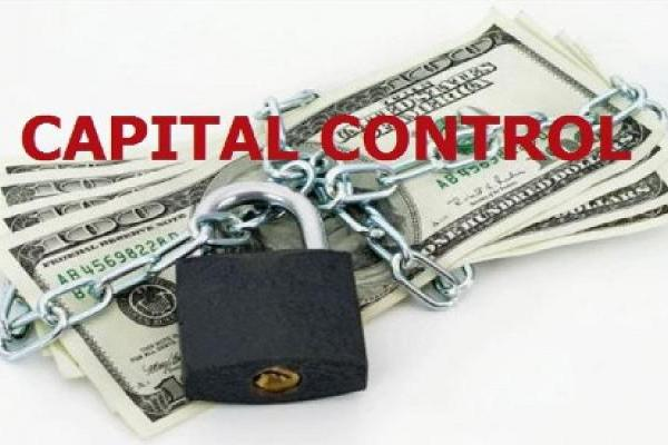 capital-control-stop-with-PAYPAL