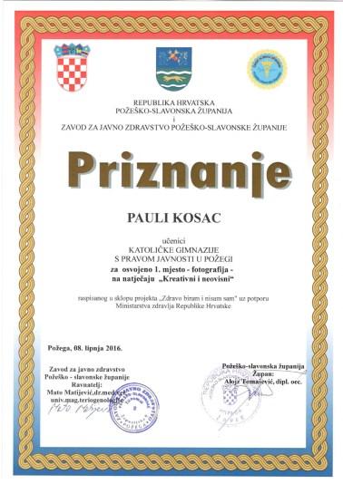 priznanje-kosac2