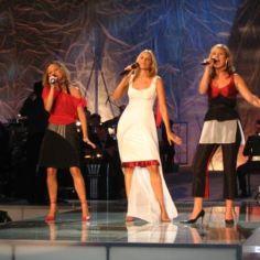 Slovenska popevka 2005