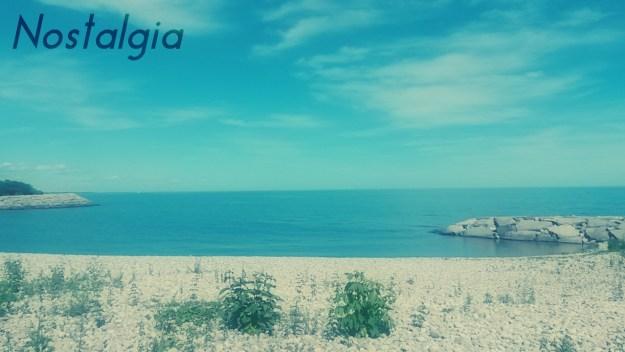 Nostalgia - Photo Editor iPiccy