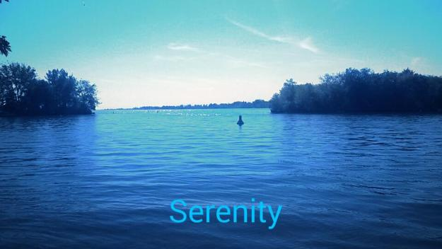 Serenity - Photo Editor: Photo Editor Pro