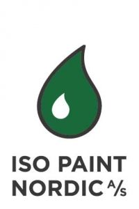 iso-paint-logo-positiv