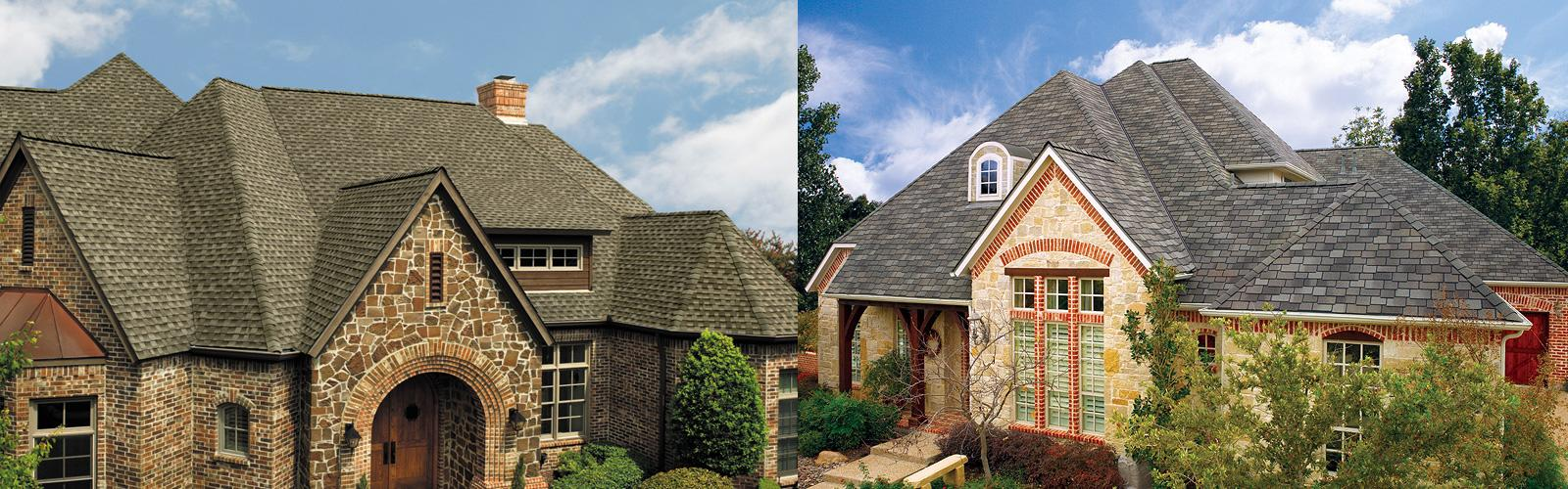 Katy Home Home Katy Roofing