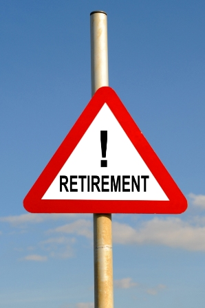 Are You Even on the Road to Retirement? - Katy Song Financial Planning