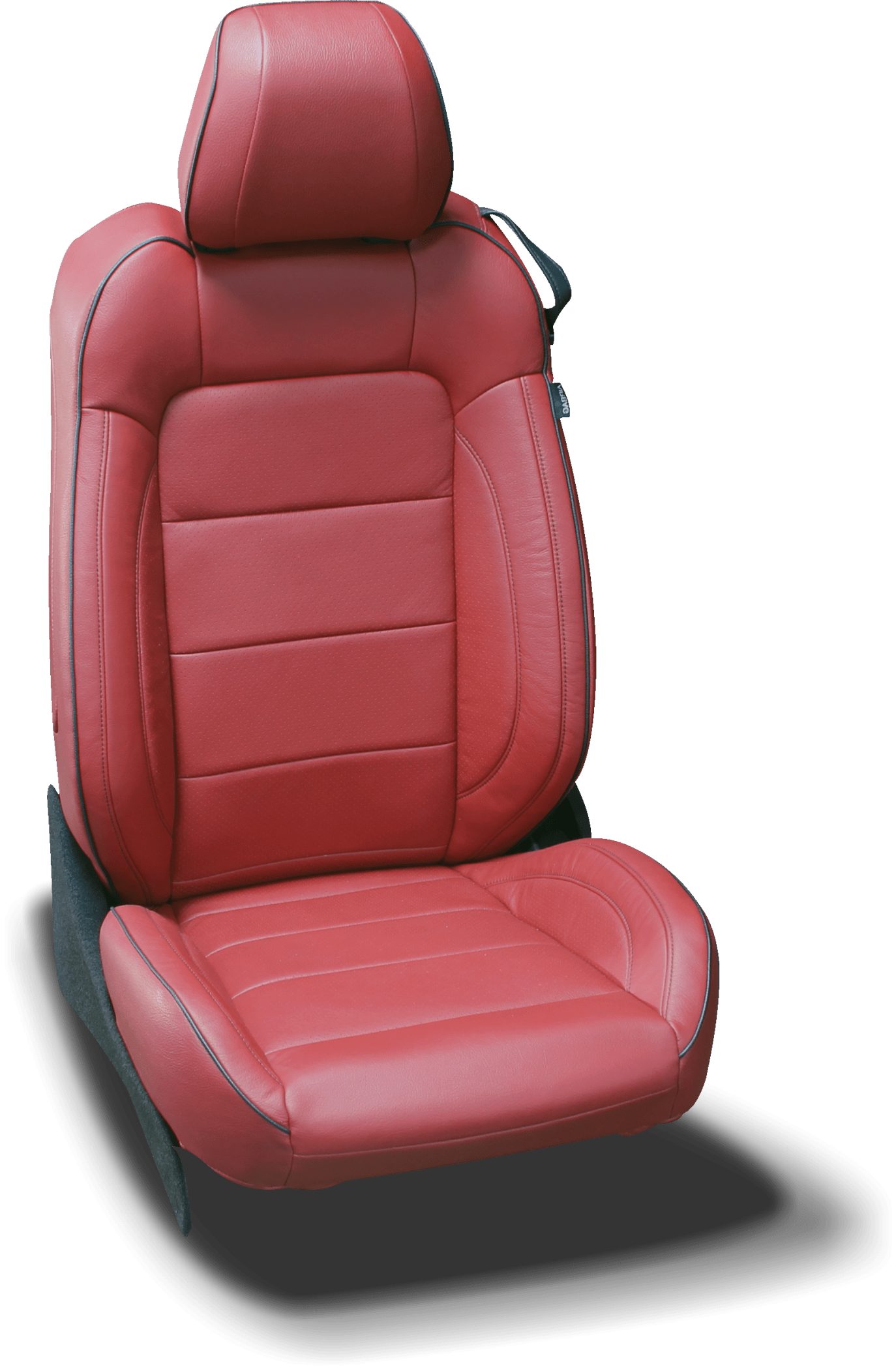 Auto Sofa Suv Truck Seat Covers 2017 2018 2019 Ford Price