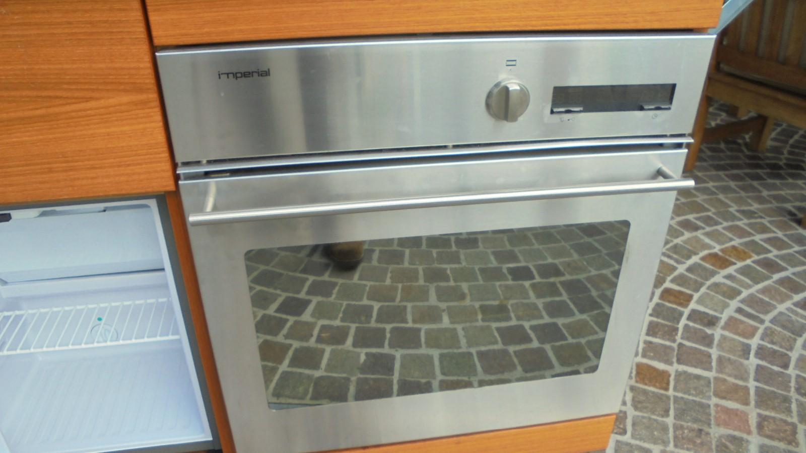 Outdoor Küche Utensilien : Outdoor küche utensilien die willi wood küchenkiste matsch piste