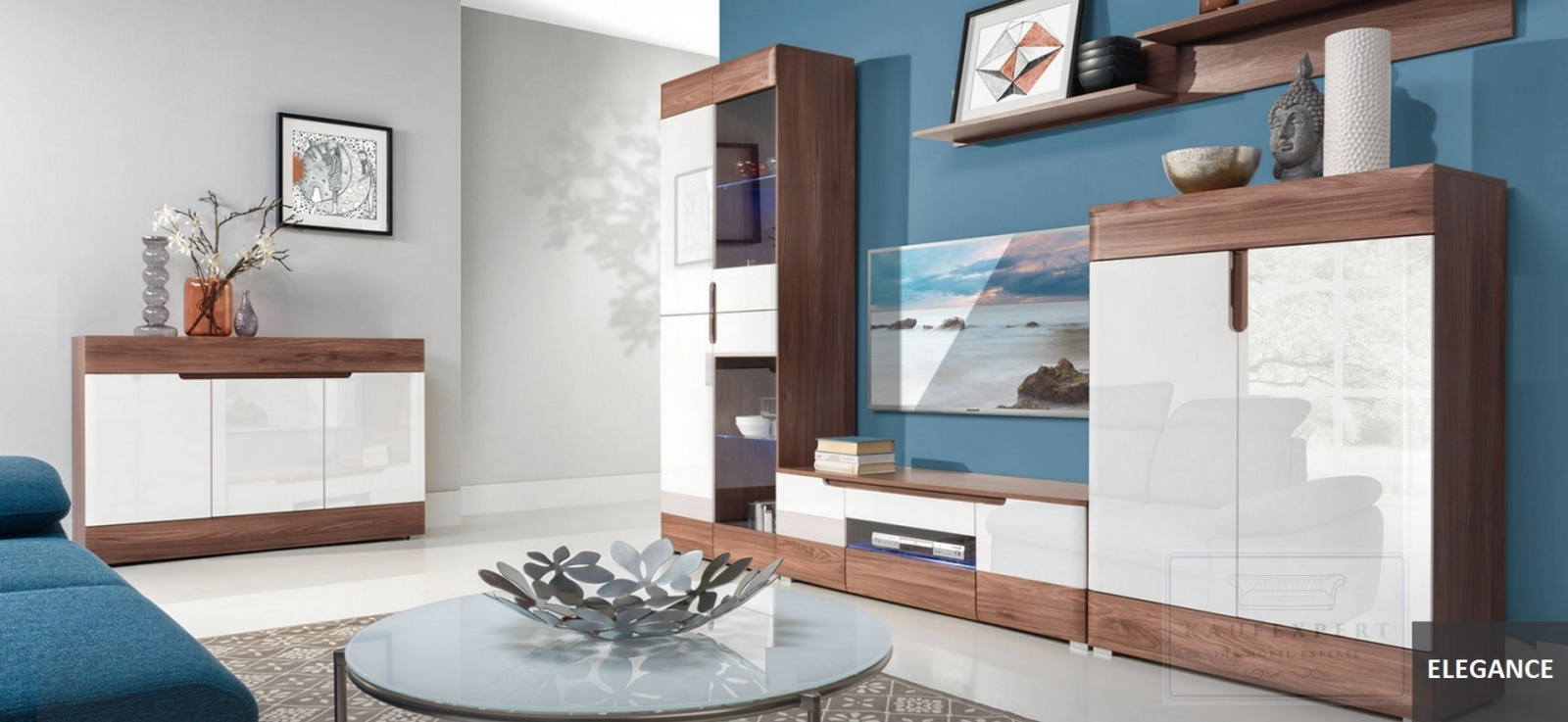Highboard Tv Sideboard Wei Design Amazing Gallery Of Kommode Kiefer Wei Wei Cm