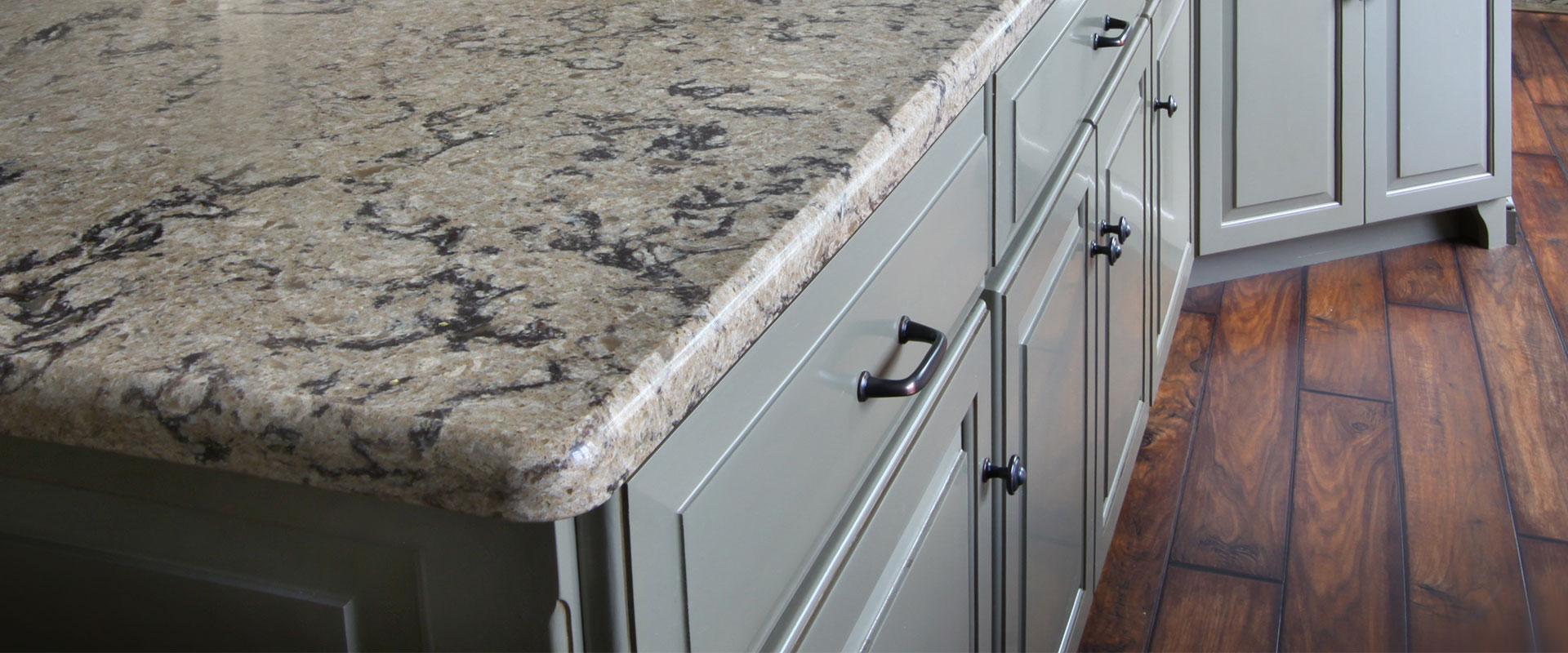 Granite Countertops West Chester Pa Kitchen And Bathroom Countertop Installation In Lancaster