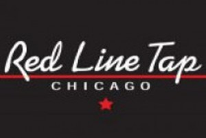 Chicago, IL – 05/17/13 – Red Line Tap