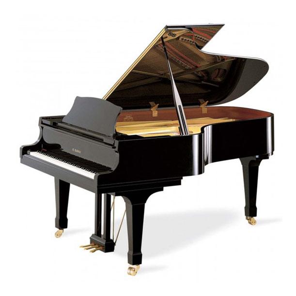 Kawai RX-6 Semi-Concert Grand Piano Kawai RX Series