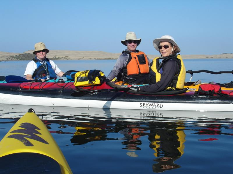 Water Safety Hints Morro Bay  Gateway to the KayakMorroBay Yahoo! Group
