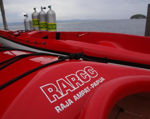 Ready-Set-Paddle
