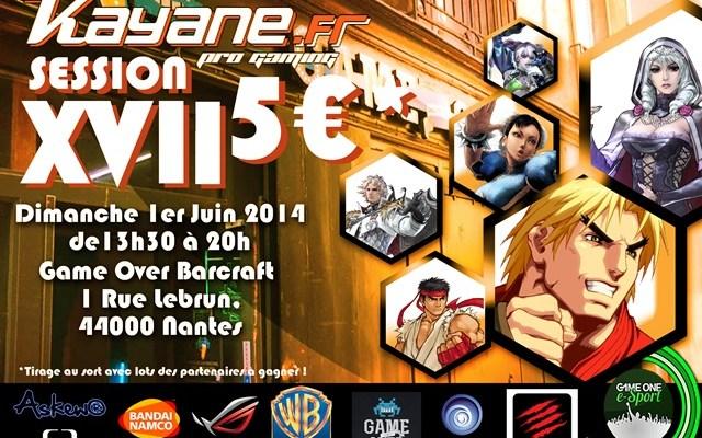 Flyer_Kayane_orange