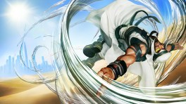 Rashid-SFV-Street-Fighter-V-Official-Art-Wallpaper