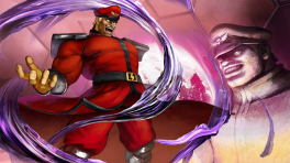sfv-bison-artwork