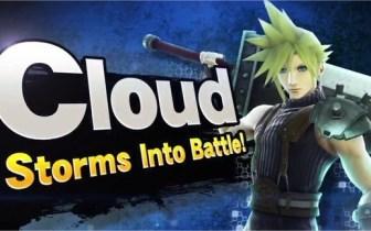 cloudsmashbros