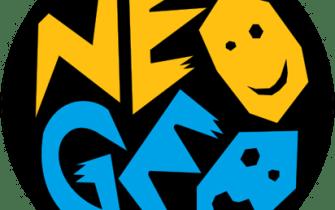 Neo-geo_logo