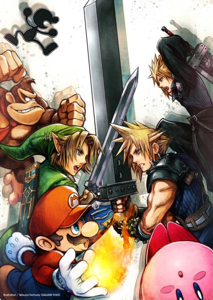 cloud_smashbros