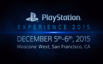 playstationexperience