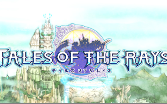 tales_of_the_rays