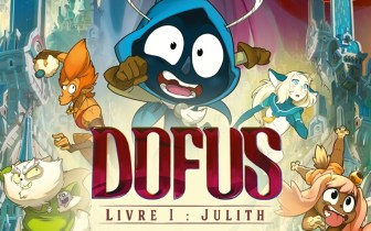 Dofus Le film