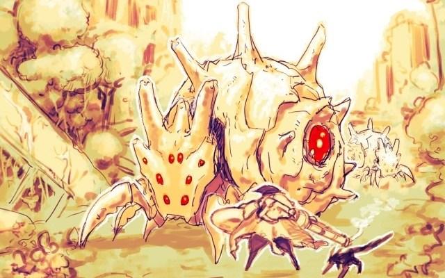 Project Venom 2