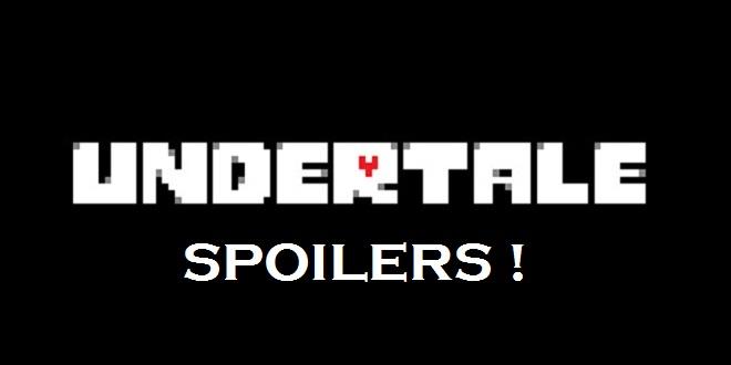 undertale-spoilers