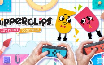 Snipperclips_2