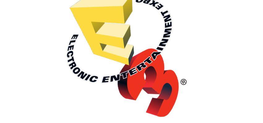 logo-e3