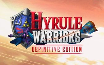 Hyrule-Warriors-Definitive-Edition