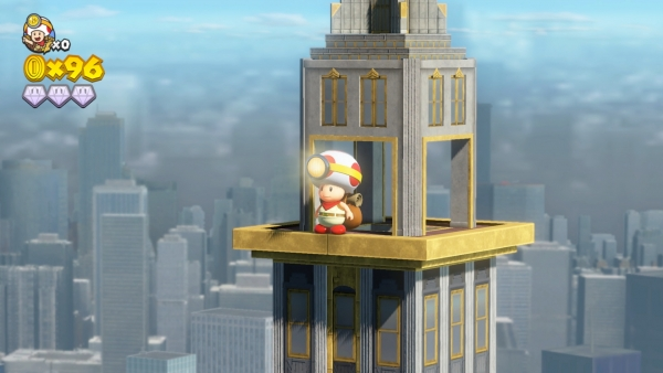 Captain-Toad 2