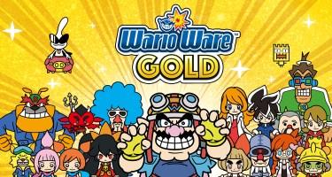 warioware_gold