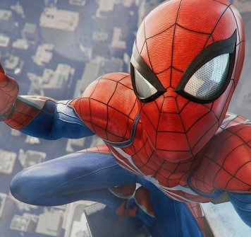 spiderman-header