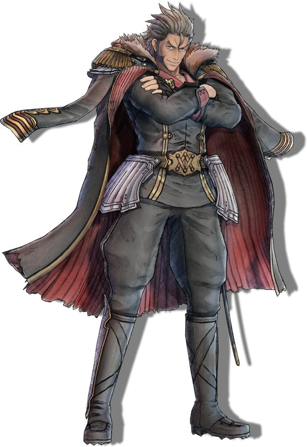 valkyria_chronicles_4_Walz