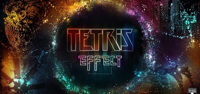 tetris_effect