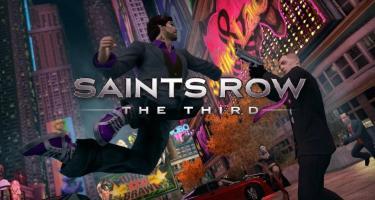 Saints-row-the-third